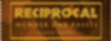 reciprocal timed ticket 200px.png
