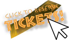 Click%20to%20Reserve%20tickets_edited.pn