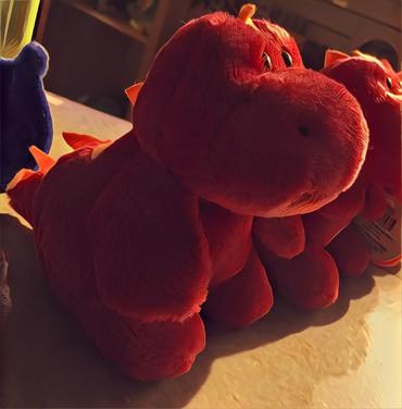 Dino Stuffie 01.JPG