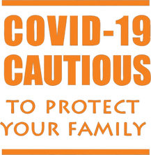 Covid Cautious Yellow.png