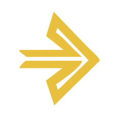 Yellow Arrow 01.png