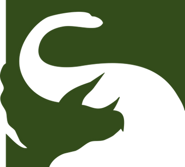 DP Logo Olde Green.png