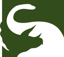 DP Logo Olde Green.png