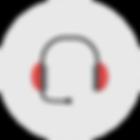 headphones-icon.png