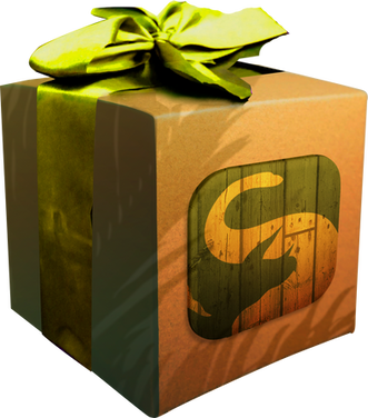 EDP Gift Box 01.png
