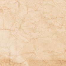 Wix background Hot Chocolate Paper 01.jp