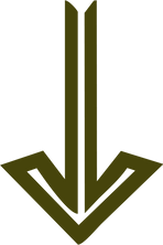 Long Green Arrow 01.png