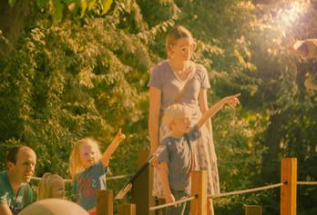 Family by Spinosaurus 01 med.jpg