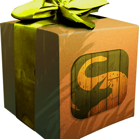 Gift a Membership!  (Priced by Category)