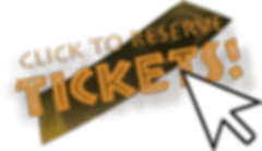 Click to Reserve tickets.png