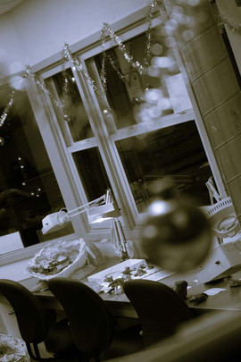 Christmas EDP 01 web.jpg