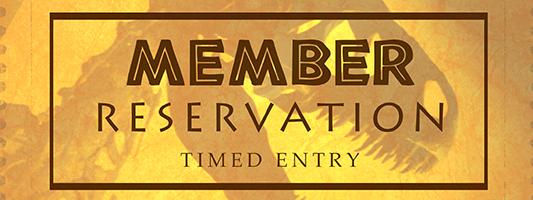 Member reservation 200 px.png