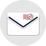 envelope-1-150x150.png