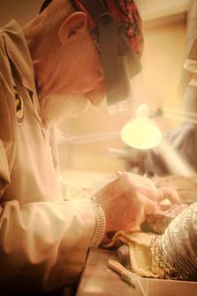 Buck Med.jpg