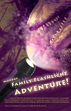 Flashlight_edited_edited.png