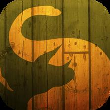 Dino Park App Icon Alpha.png