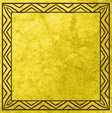 Green Tribal box 01.jpg