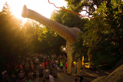 Brachiosaurus 5k 2019 web res.jpg