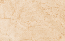 Hot Chocolate Paper Wix Background.png