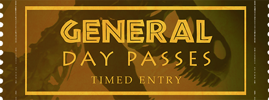 General Day Pass 200 px.png