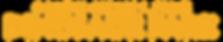 Eccles Dinosaur Park Logo Web Yellow.png