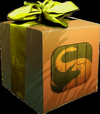 EDP Gift Box web size.png