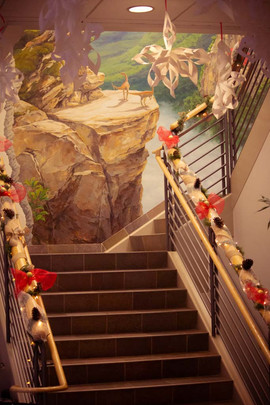 Christmas Stairs 01 web.jpg