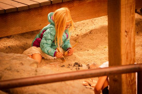 Girl Digging small.jpg