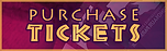 Halloween Purchase tickets button purple