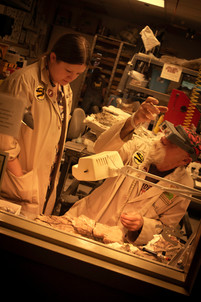 erin and buck edp lab.jpg