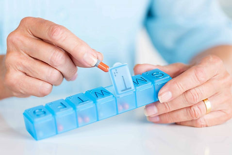 iStock-pillbox-1-1024x683.jpg