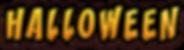 Halloween logo small 2.png