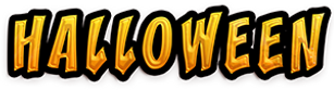 Halloween logo small 2.png