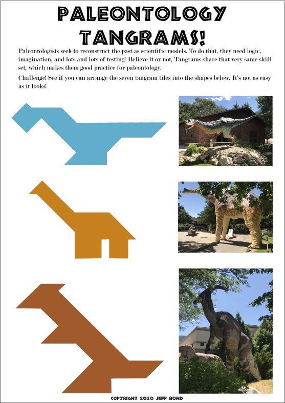Prehistoric Tangram Dinos 1.JPG