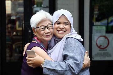 Muslim-woman-1024x683.jpg