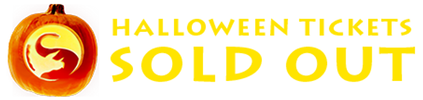 HW Tickets Sold Out Yellow.png
