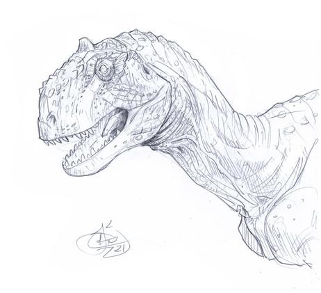 Majungasaurus May 2021 01 web.jpg
