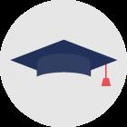 graduation-cap-e1566402783241.png