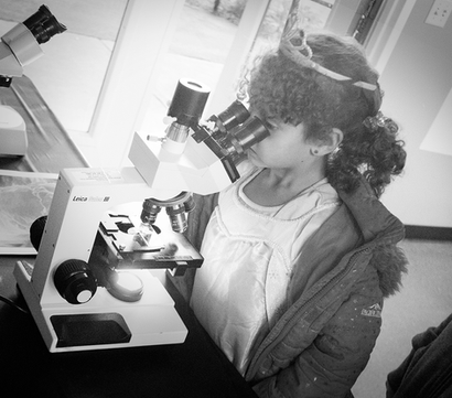 Little Girl Microscope BW Small.png