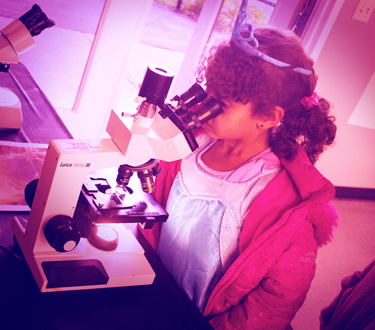 Little Girl Microscope Color Small.png