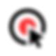 EHmarketing-Target-Logo.png