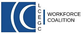 Lawrence County Workforce Coalition.png