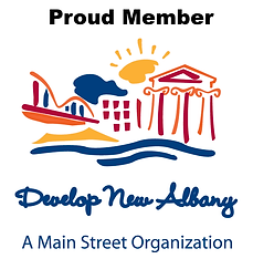 Develop New Albany Member EHmarketing.pn