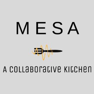 mesa a collaborative kitchen new albany