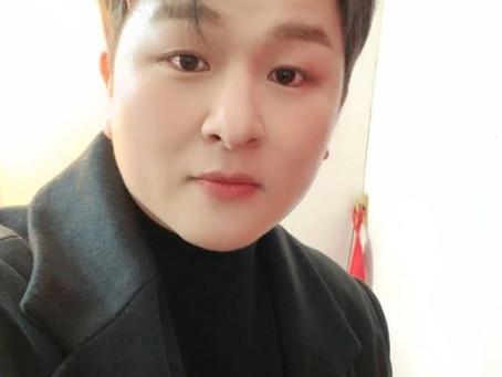 허각, 30kg 감량하니 아이둘 아닌 아이돌 미모…역시 최고의 성형