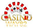 casinoway82.jpg