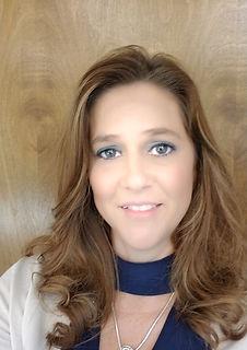 Wendy C.jpg