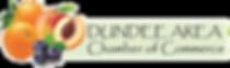 Dundee-Logo.png