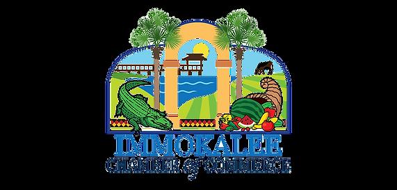 Immokalee Chamber of Commerce