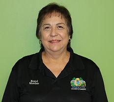 Ana Martinez - Director.JPG